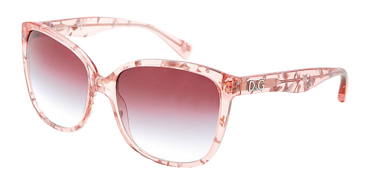 685ecf3056 Sunglasses Trends — Summer 2013 – Insight Eyecare