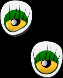 eyes-41394