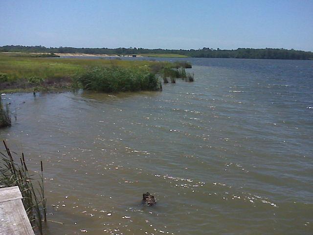 640px-Lake_Gilmer-4