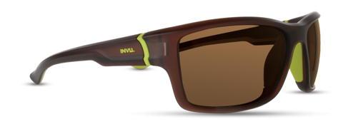 6c5da3598210e Review of INVU Polarized Sunglasses  The Affordable Alternative ...