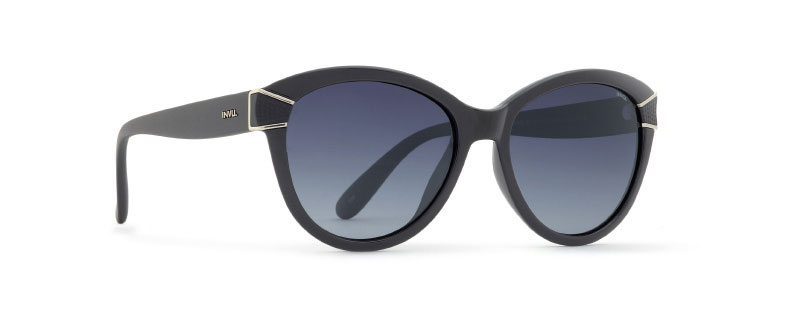 428e75b5ea38d INVU women s sunglasses with polarized lenses and on-trend styling are a  real catch!